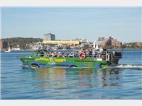 135_harbour_hopper_cruise_dsc_1019.jpg