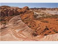 valley_of_fire-ps.jpg