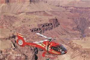 507_grand_canyon_helikopterflug.jpg