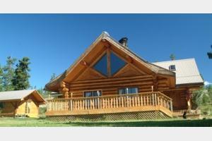 76_lodge_terra_nostra_guest_ranch.jpg
