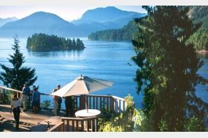 76_lodge_westcoast_wilderness_lodge.jpg