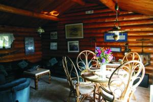 78_cabins_a_taste_of_alaska_lodge.jpg
