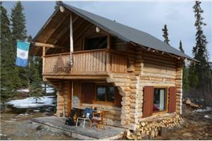 78_cabins_dalayee_lake_cabins.jpg