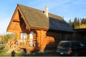 79_cabins_spring_lake_cabins.jpg