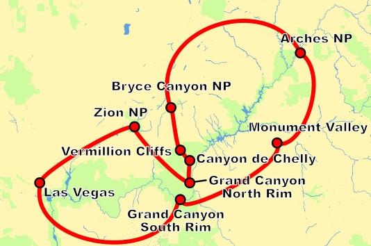 swha02-map.jpg