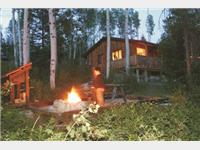 75_goldenwood_lodge,_cottage_campfire.jpg