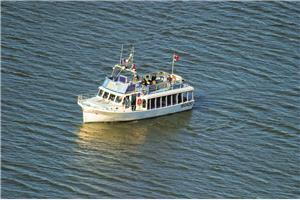 135_boat_5_shediac_lobster_tour.jpg
