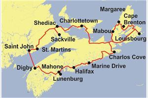463_karte_mwrr_country_inns_of_the_maritimes-1.jpg