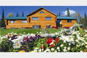 72_a_taste_of_alaska_lodge.jpg