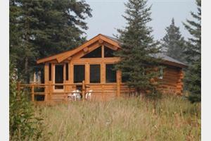 78_cabin_bear_paw_cabin.jpg